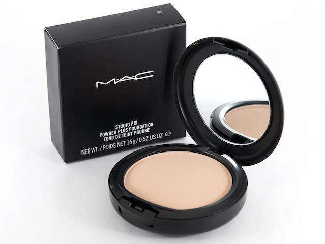[M.A.C] Phấn nền MAC studio Fix Power Plus Foundation