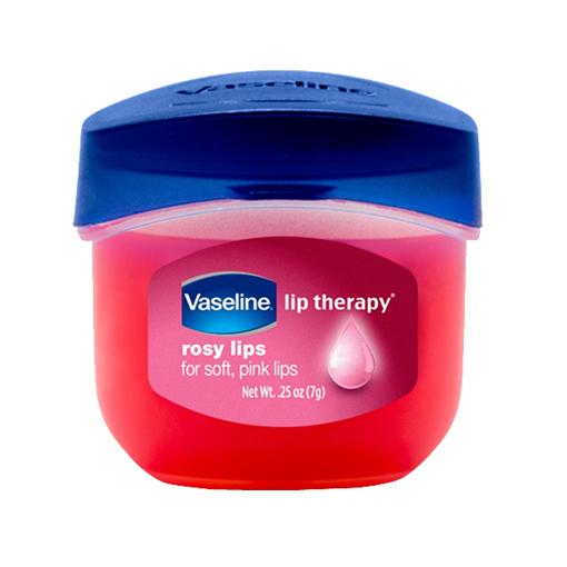 Sáp dưỡng môi Vaseline Lip Therapy USA