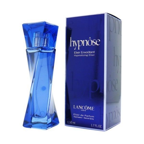 Nước hoa nữ Hypnose Hypnotizing Elixir Lancome for women100ml