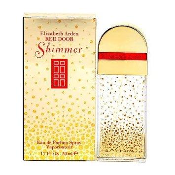 Nước hoa nữ  Elizabeth Arden Red Door Shimmer 50ml - Xách tay