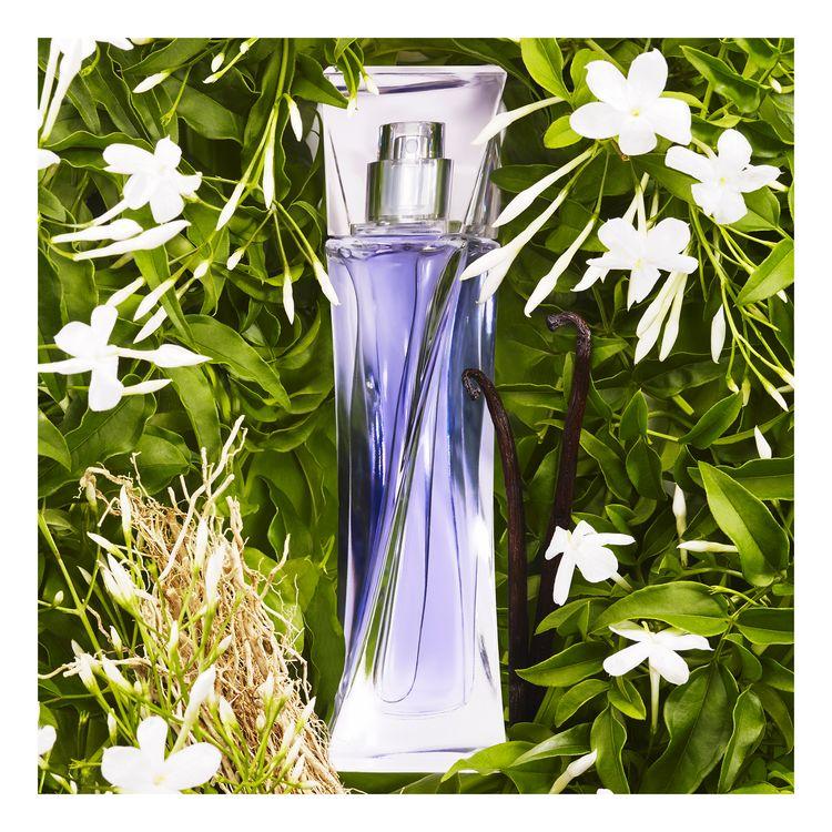 [Lancome] Nước hoa nữ Lancôme Hypnose for women EDP 75ml