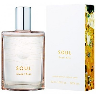 [The Face Shop] Nước Hoa Soul Sweet Kiss 30ml