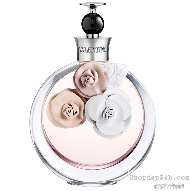 [Valentino] Nước hoa nữ Valentino Valentina For Women 80ml