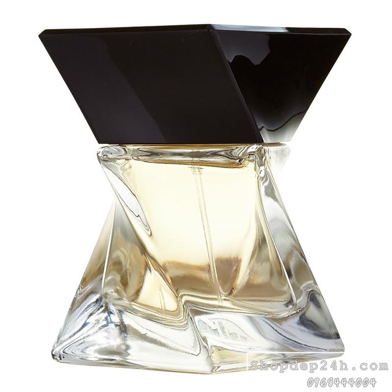 [Lancôme] Nước hoa mini nam Lancôme Hypnôse Homme 5ml