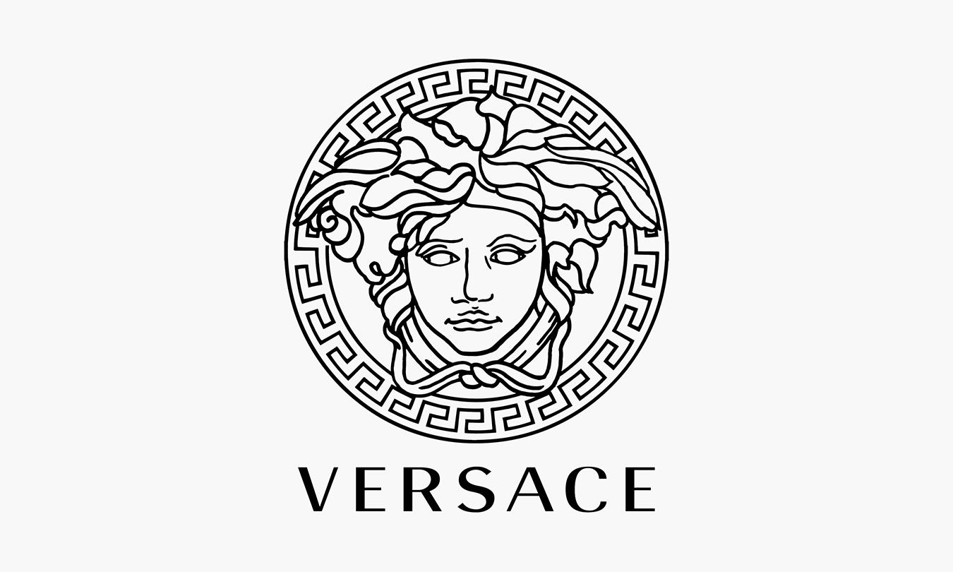 [Versace] Vial Các dòng nước hoa thương hiệu Versace