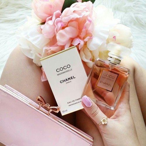 [Chanel] Nước hoa nữ Chanel Coco Mademoiselle EDP 100ml