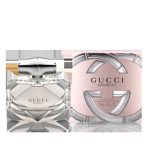 [Gucci] Nước hoa mini nữ Gucci Bamboo 5ml