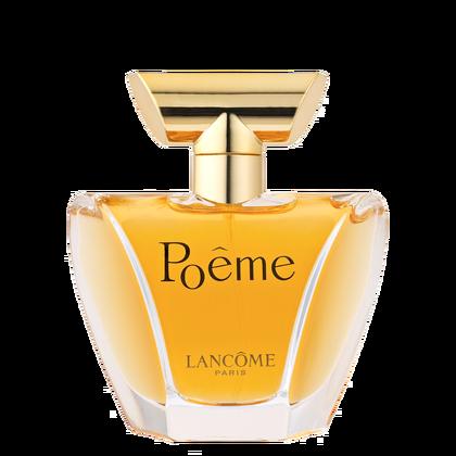 [Lancôme] Nước hoa nữ Lancôme Poême 100ml