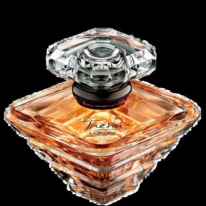 [Lancôme] Nước hoa nữ Lancôme Tresor EDP 100ml