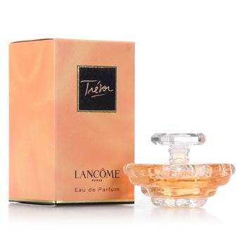 [Lancôme] Nước hoa mini nữ Lancôme Tresor EDP 7.5ml
