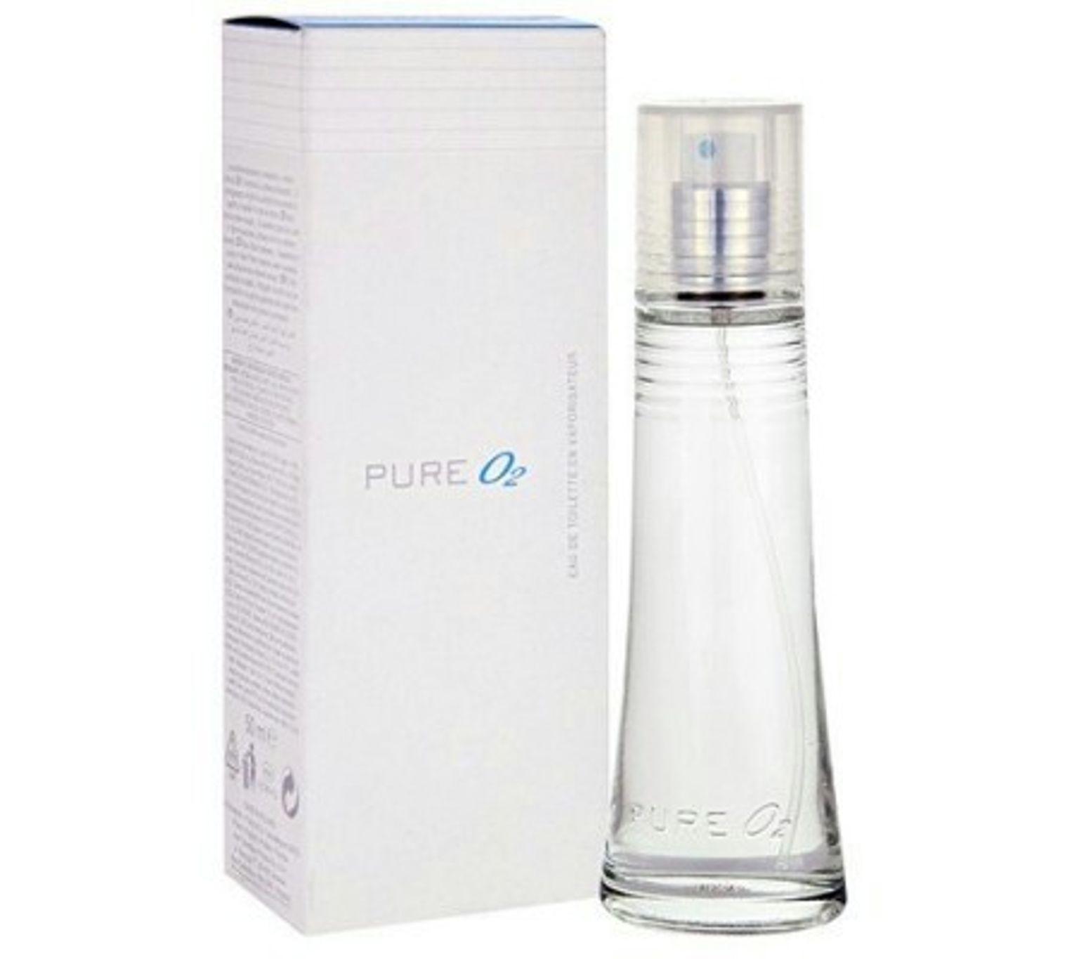 [Avon] Nước hoa nữ Avon Free O2 EDT Spray 50ml