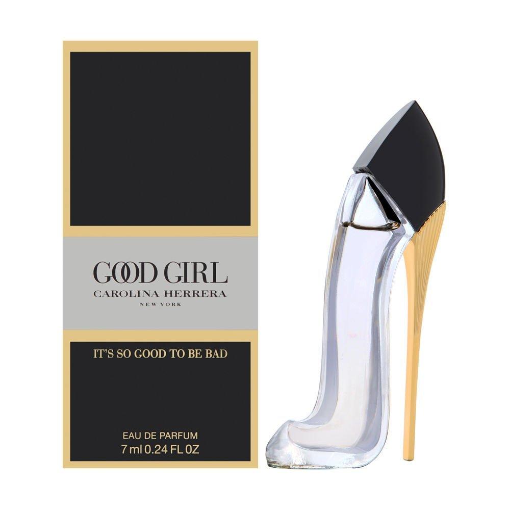 [Carolina Herrera] Nước hoa mini nữ Good Girl EDP 7ml