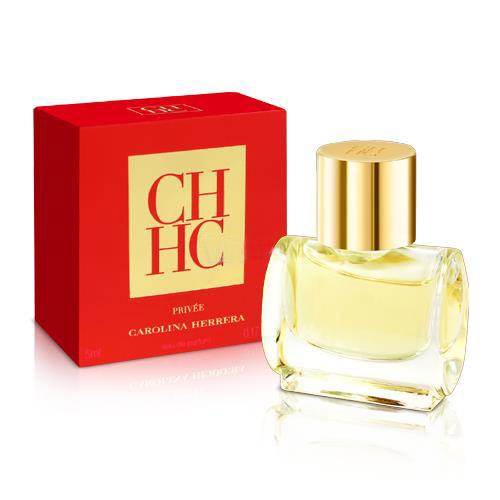 [Carolina Herrera] Nước hoa nữ Carolina Herrera CH Privee 5ml