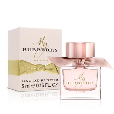 [Burberry] Nước hoa nữ mini My Burberry Blush EDP 5ml