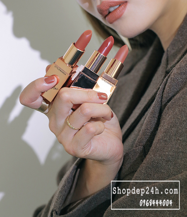 http://shopdep24h.com/images/Son-moi/3ce-lily-maymac%205.jpg