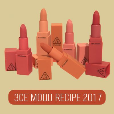 http://shopdep24h.com/images/Son-moi/3ce-mood-recipe-matte-lip-color-2017-219/aa238e50-a832-4108-8e4e-62a0a50ea8dd.jpg