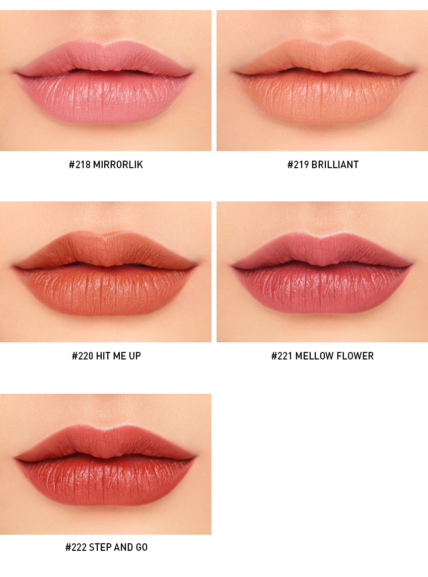 http://shopdep24h.com/images/Son-moi/3ce-mood-recipe-matte-lip-color-2017-219/review-son-li-3ce-2017.jpg