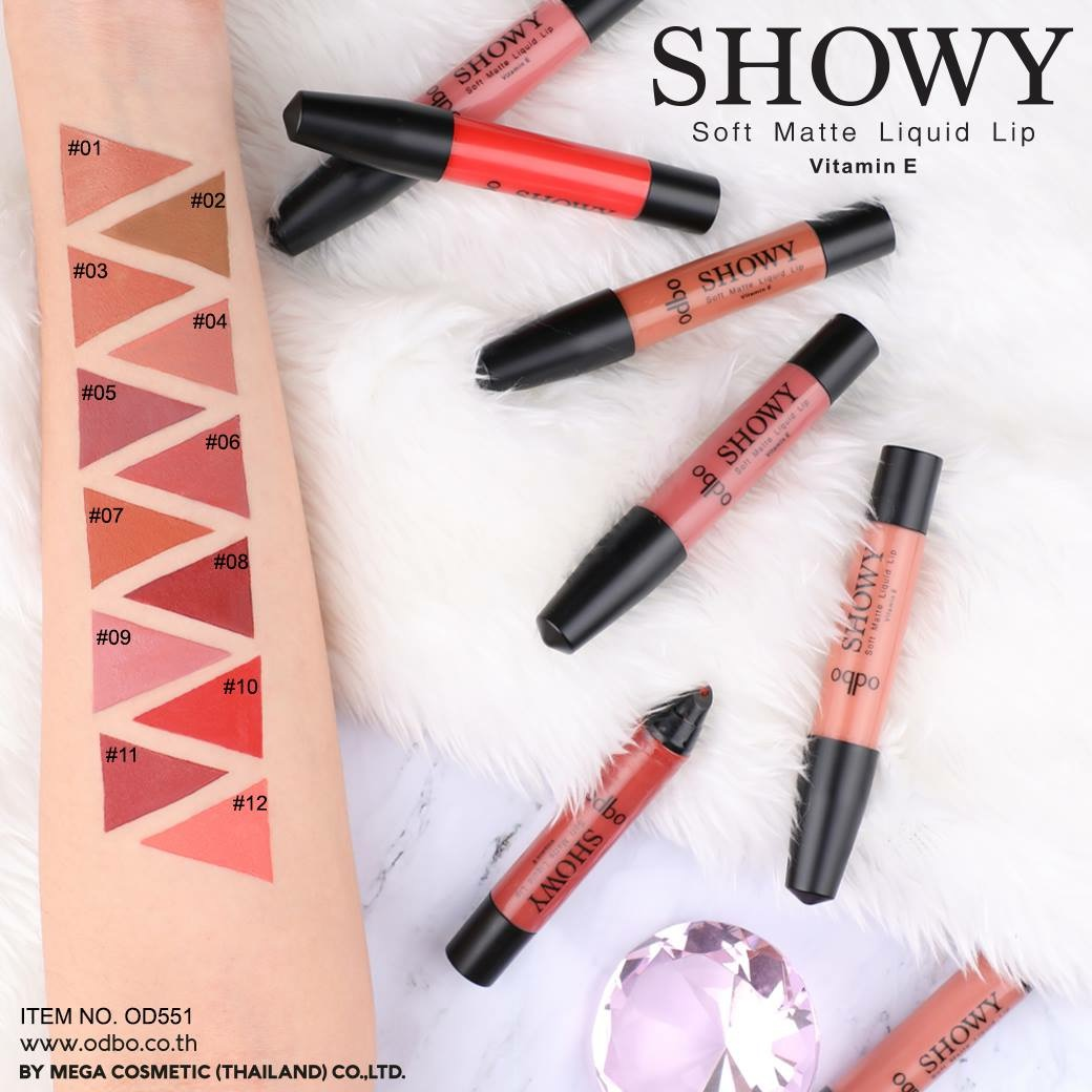 http://shopdep24h.com/images/Son-moi/odbo-Showy-Soft-Matte/odbo-Showy-Soft-Matte-Liquid-Lip.jpg