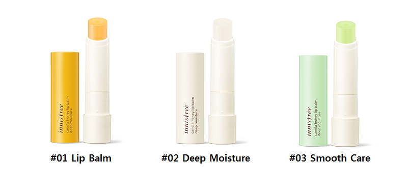 http://shopdep24h.com/images/Son-moi/son-duong-innisfree-canola-honey-lip-balm/10598_l.png