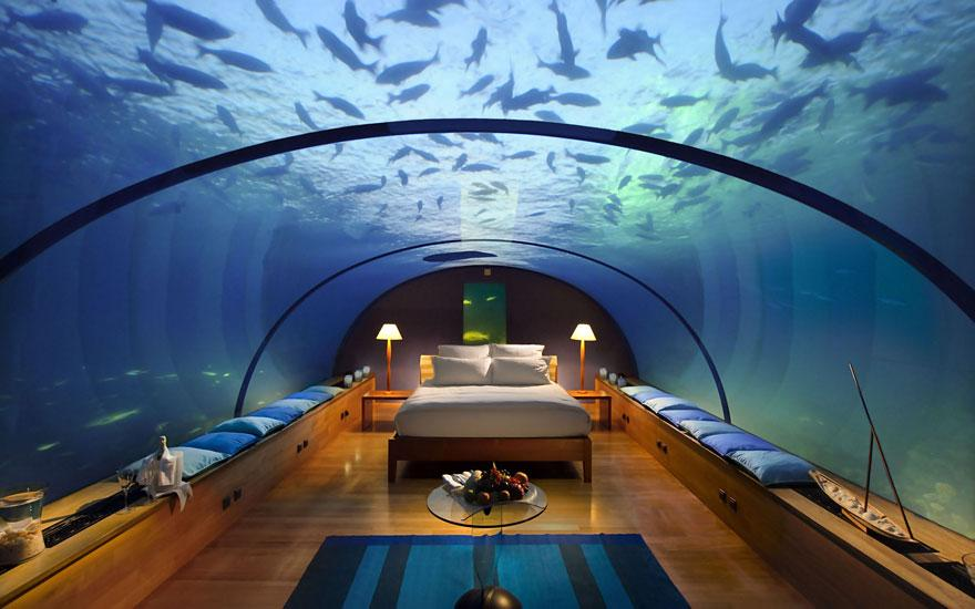 http://shopdep24h.com/images/data/hotel/amazing-hotels-2-1-1.jpg
