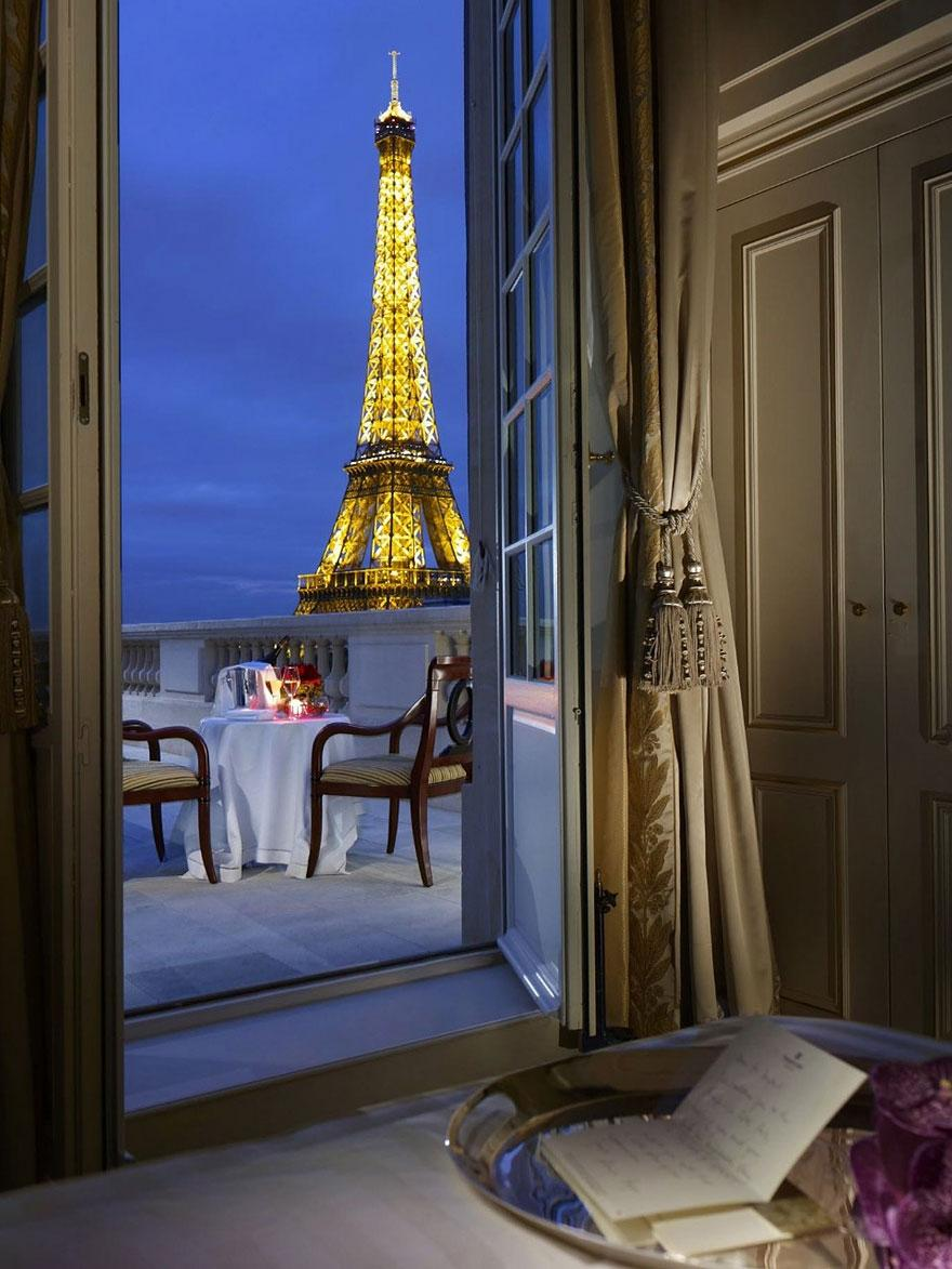 http://shopdep24h.com/images/data/hotel/amazing-hotels-7.jpg