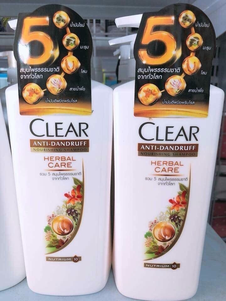 http://shopdep24h.com/images/mp-cham-soc-toc/clear-thao-duoc-herbal-care/dau-goi-clear-480ml-tu-thai-5.jpg