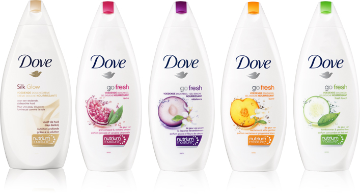 http://shopdep24h.com/images/my-pham-cham-soc-body/sua-tam-dove-cream-500ml/Dove-Body-Wash%204.jpg