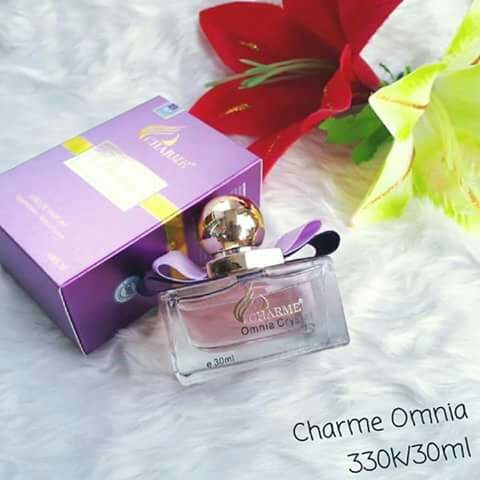 http://shopdep24h.com/images/nuoc-hoa-charme/charme-omnia/nuoc-hoa-nu-charme-omnia-crystal-30ml-1498637786-1-3233672-1500740997.jpg