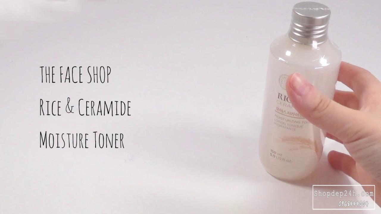 http://shopdep24h.com/images/nuoc-hoa-hong/rice-ceramide-moisture-toner5.jpg
