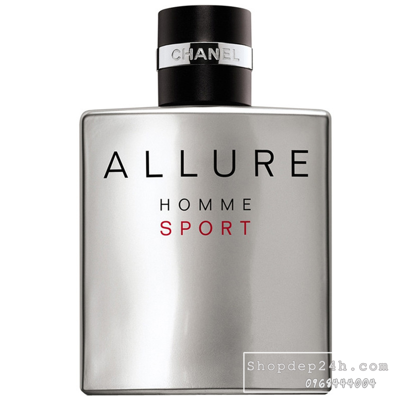 http://shopdep24h.com/images/nuoc-hoa-nam-full-size/chanel-allure-homme-sport_1_opla-ca.jpg