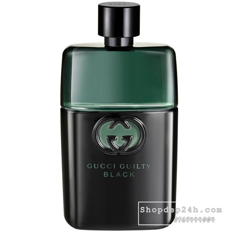 http://shopdep24h.com/images/nuoc-hoa-nam-full-size/gucci-guilty-black-pour-homme_1.jpg
