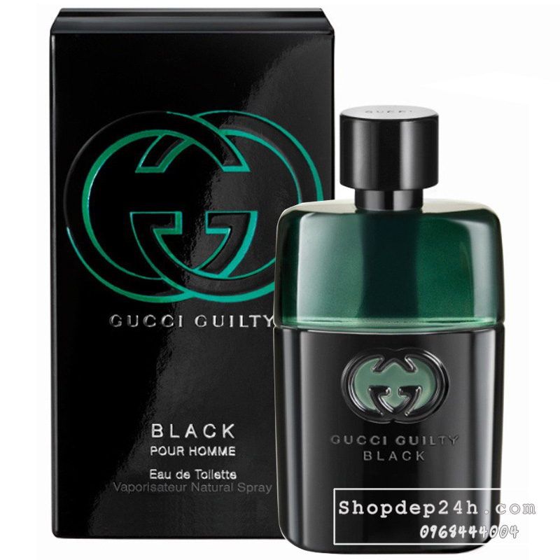 http://shopdep24h.com/images/nuoc-hoa-nam-full-size/gucci-guilty-black-pour-homme_2.jpg