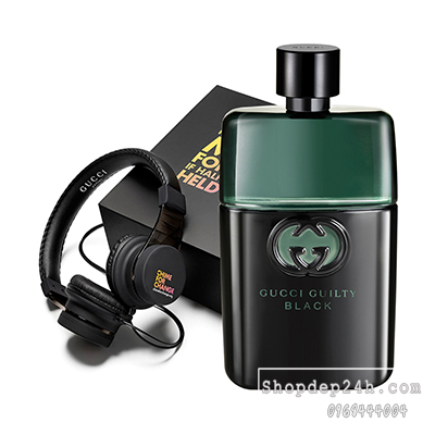 http://shopdep24h.com/images/nuoc-hoa-nam-full-size/gucci-guilty-black-pour-homme_3.jpg