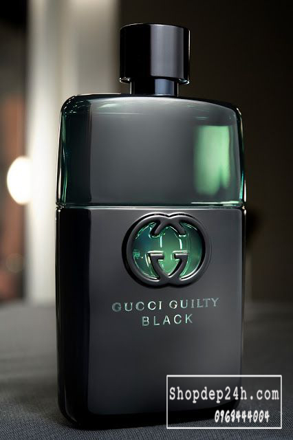 http://shopdep24h.com/images/nuoc-hoa-nam-full-size/gucci-guilty-black-pour-homme_5.jpg