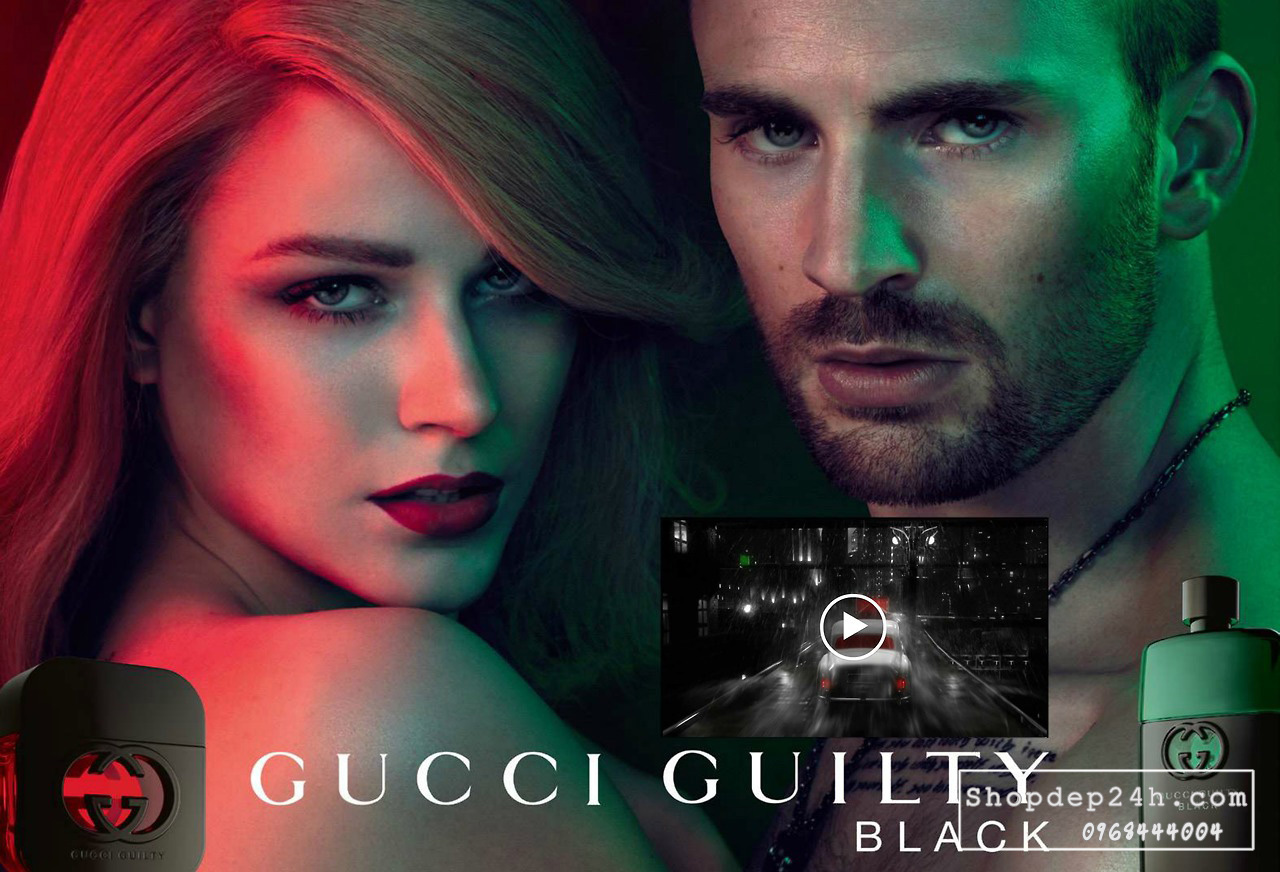 http://shopdep24h.com/images/nuoc-hoa-nam-full-size/gucci-guilty-black.jpg