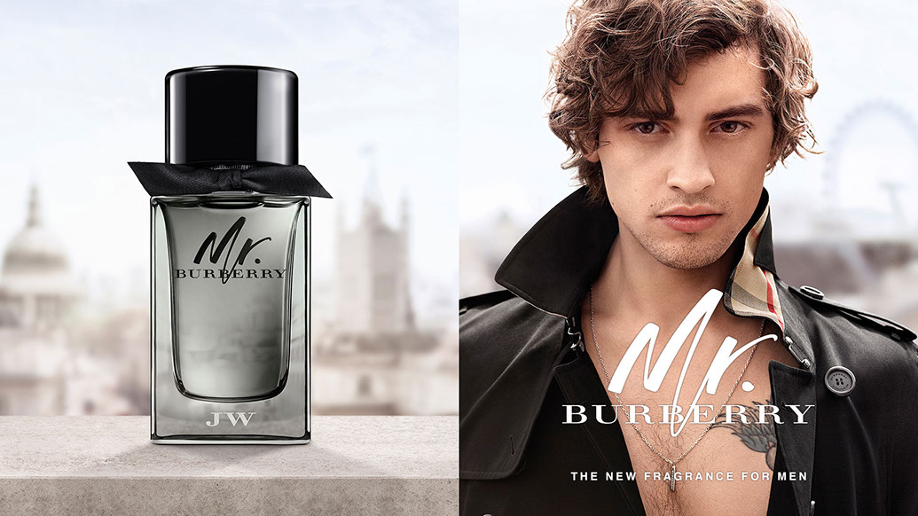 http://shopdep24h.com/images/nuoc-hoa-nam-full-size/nuoc-hoa-nam-burberry-mr-burberry-150ml/burberry%20ad%20campaign.jpg