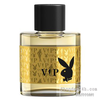 http://shopdep24h.com/images/nuoc-hoa-nam-full-size/playboy-vip-for-him-eau-de-toilette-50ml.jpg