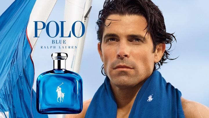 http://shopdep24h.com/images/nuoc-hoa-nam-full-size/ralph-lauren-polo-blue-edt-125ml/Polo-Blue-Cologne-1.jpg