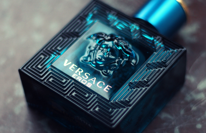 http://shopdep24h.com/images/nuoc-hoa-nam-full-size/versace-eros-for-men-100ml/145078701376.png