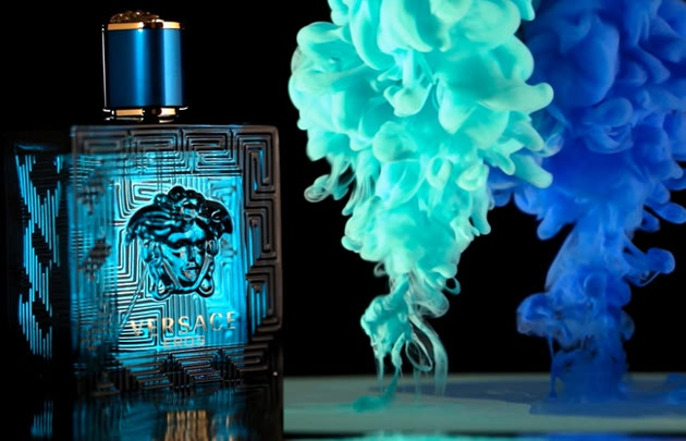 http://shopdep24h.com/images/nuoc-hoa-nam-full-size/versace-eros-for-men-100ml/qcy1490548576.jpg