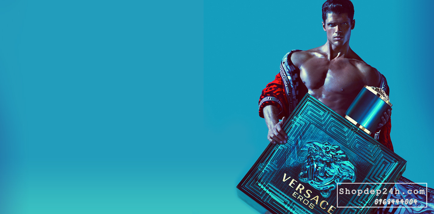 http://shopdep24h.com/images/nuoc-hoa-nam-full-size/versace-eros-for-men_14.jpg