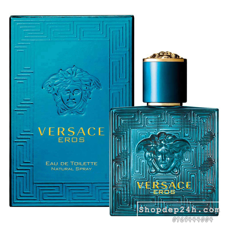 http://shopdep24h.com/images/nuoc-hoa-nam-full-size/versace-eros-for-men_2.jpg