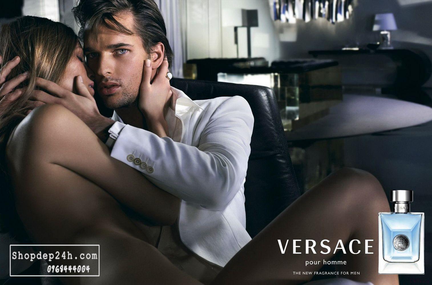 http://shopdep24h.com/images/nuoc-hoa-nam-mini/versace-pour-homme-1.jpg