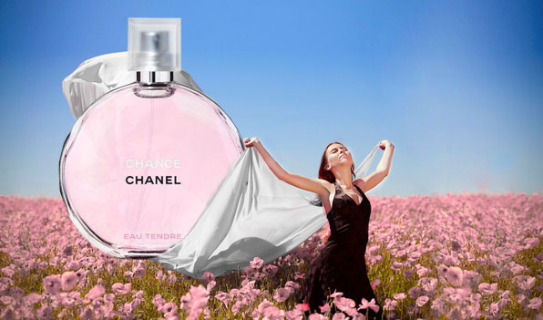 http://shopdep24h.com/images/nuoc-hoa-nu-full-size/chanel-chance-eau-tendre-100ml/373b882c0.png
