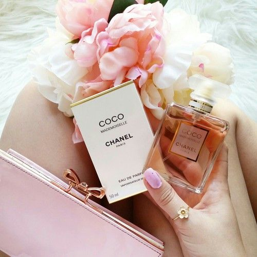 http://shopdep24h.com/images/nuoc-hoa-nu-full-size/chanel-nuoc-hoa-nu-chanel-coco-mademoiselle-edp-100ml/9bca3b7d9249076bdcb1804b421e57e8--ana-rosa-girly-things.jpg