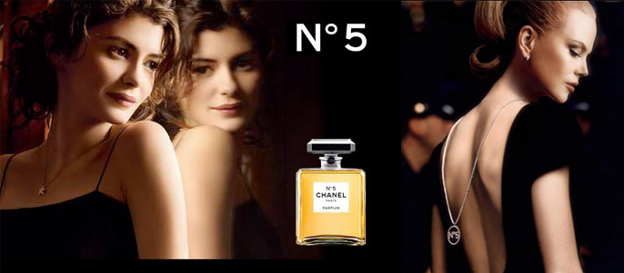 http://shopdep24h.com/images/nuoc-hoa-nu-full-size/chanel-nuoc-hoa-nu-chanel-no5-edp-100ml/AlxhC7Q.jpg