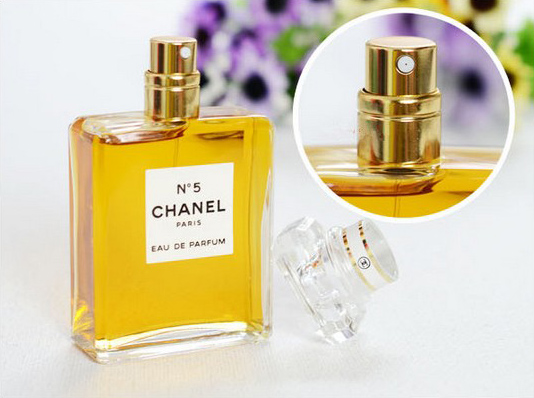 http://shopdep24h.com/images/nuoc-hoa-nu-full-size/chanel-nuoc-hoa-nu-chanel-no5-edp-100ml/nuoc-hoa-nu-Chanel%20(23).jpg