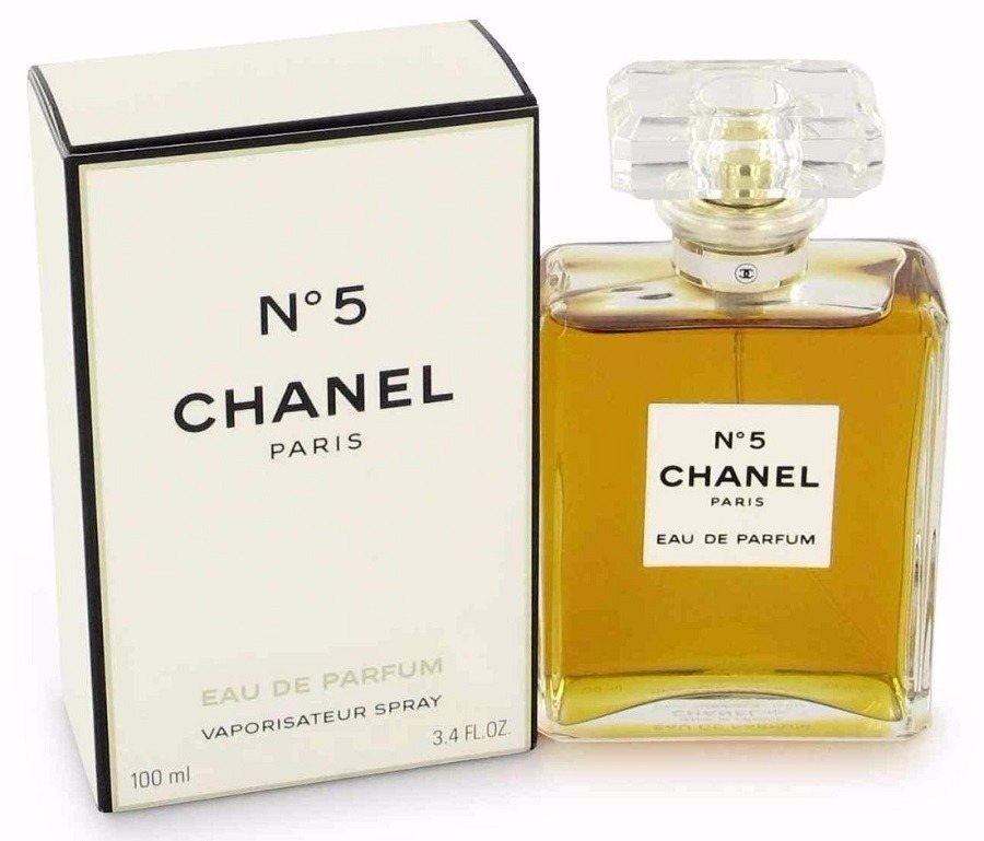 http://shopdep24h.com/images/nuoc-hoa-nu-full-size/chanel-nuoc-hoa-nu-chanel-no5-edp-100ml/perfume-chanel-no-5-dama-original-D_NQ_NP_612215-MLM25165465444_112016-F.jpg
