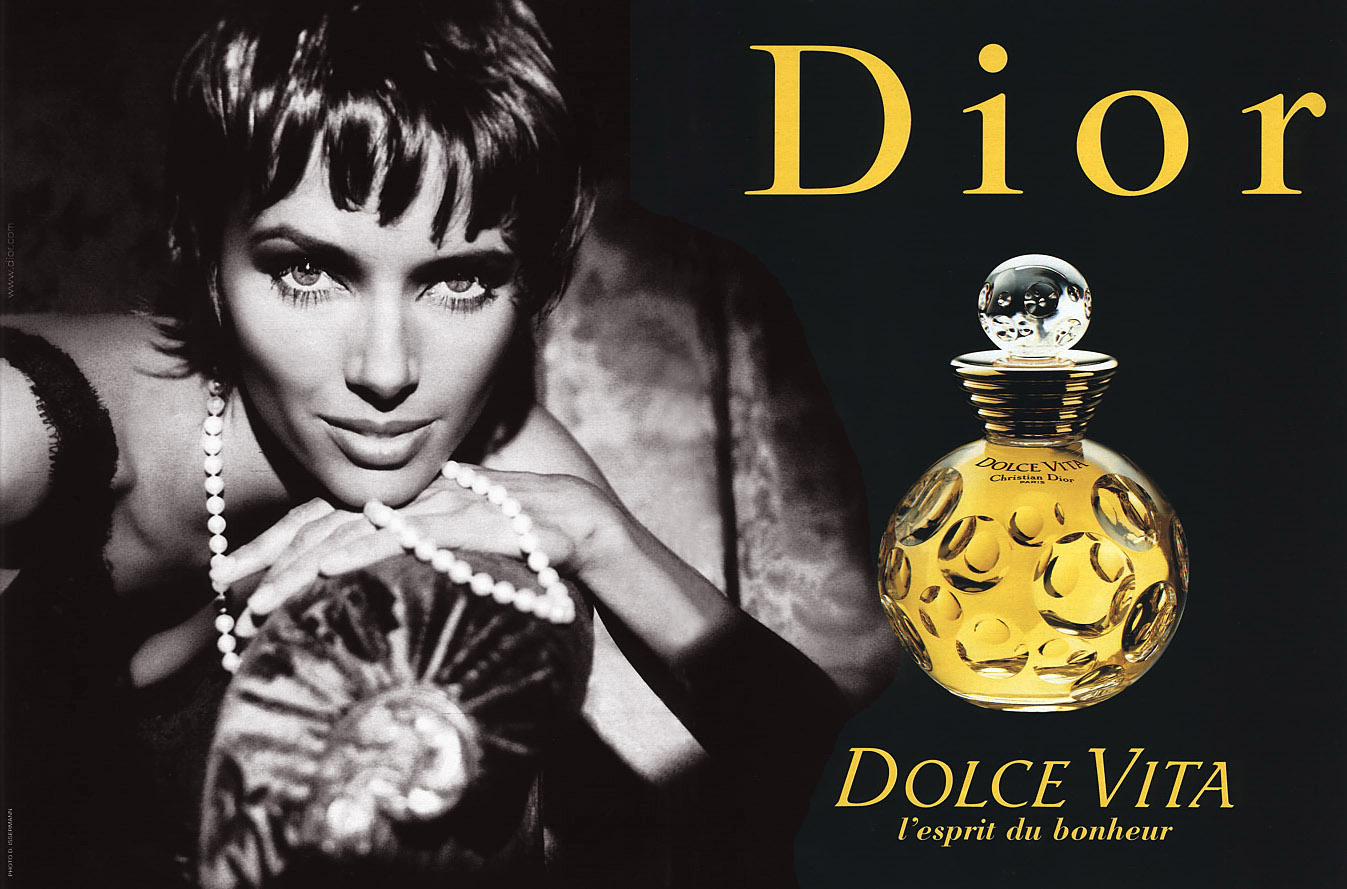 http://shopdep24h.com/images/nuoc-hoa-nu-full-size/dior-nuoc-hoa-nu-dior-dolce-vita-100ml/adv_2100.jpg