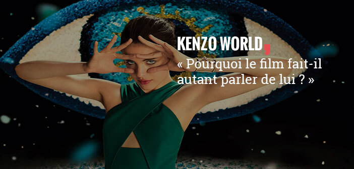 http://shopdep24h.com/images/nuoc-hoa-nu-full-size/kenzo-nuoc-hoa-nu-kenzo-world-edp-75ml/kenzo_world.jpg